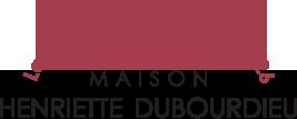Maison Henriette Dubourdieu